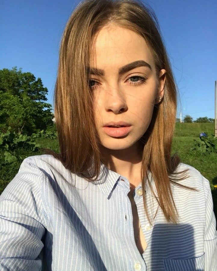 IkfHVi_T9U8