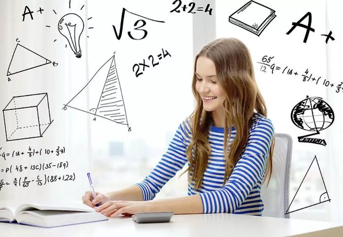 курсы по математике в Минске