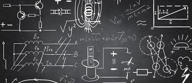 курсы по физике в Минске