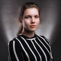 Ангелина Алекс
