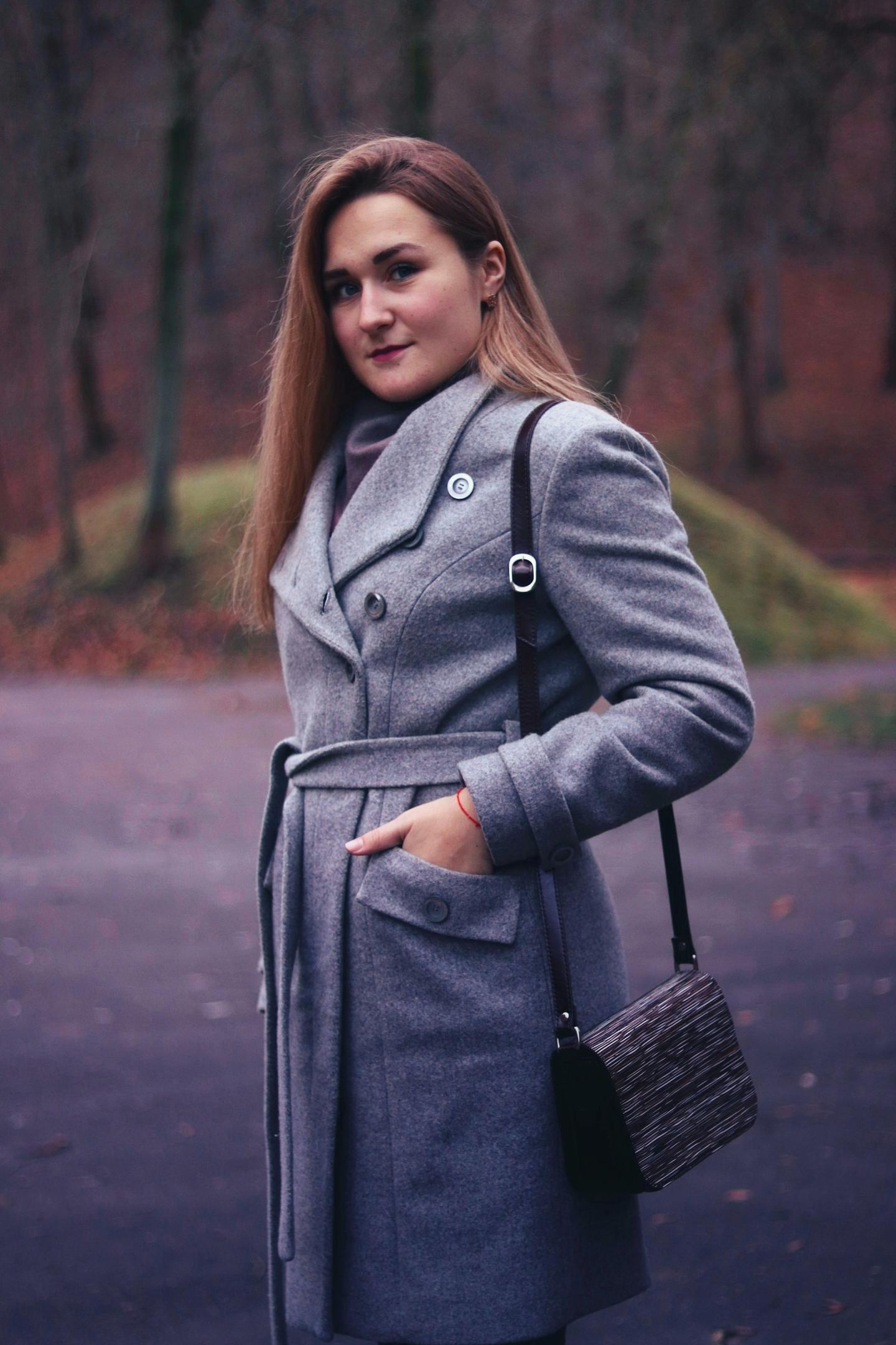 Катя Фиешко