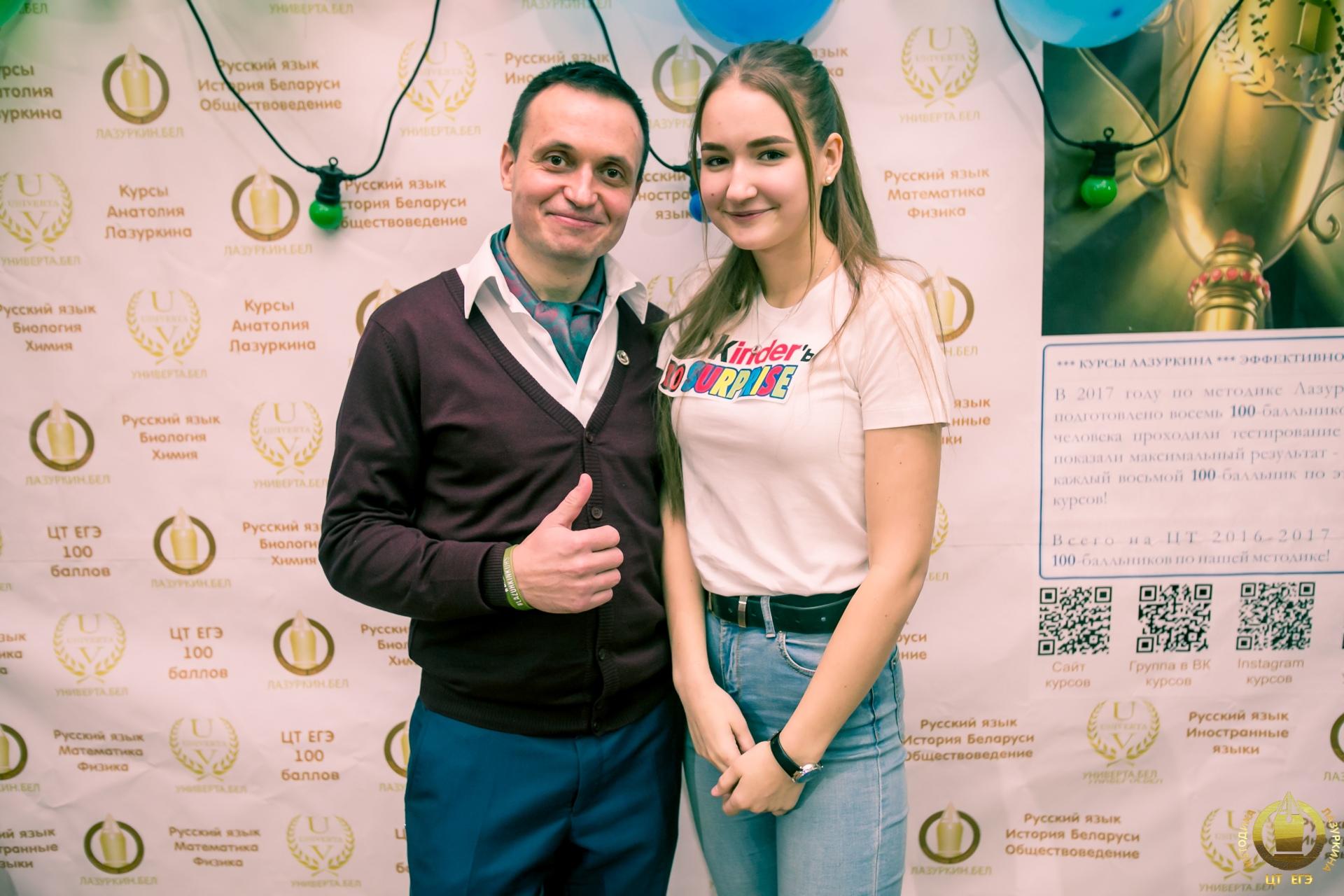 цт по истории беларуси на 100
