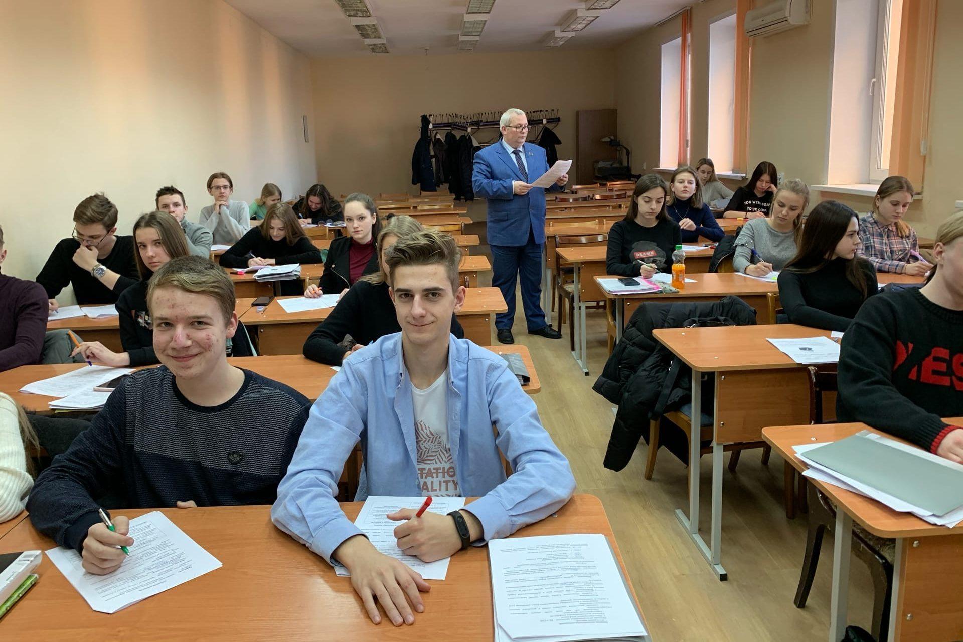 курсы подготовки к цт по истории беларуси