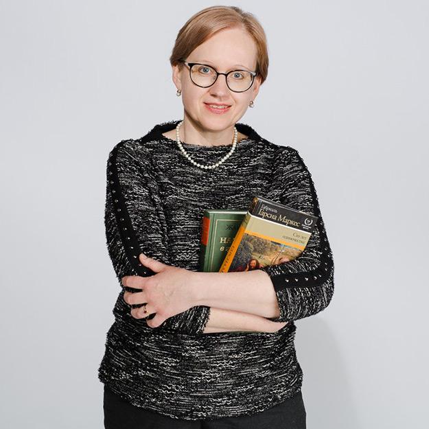 Лазуркина Л.В_мини-б