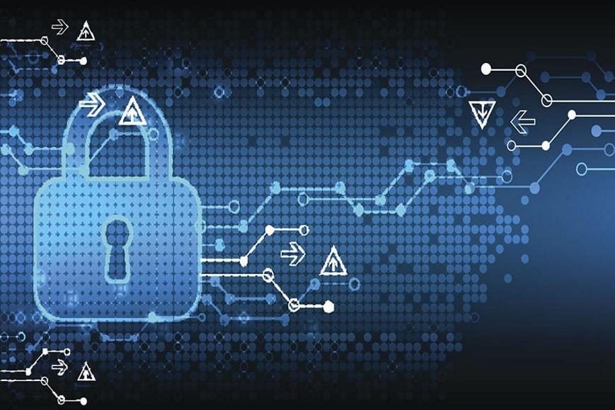 Специальность «Компьютерная безопасность»