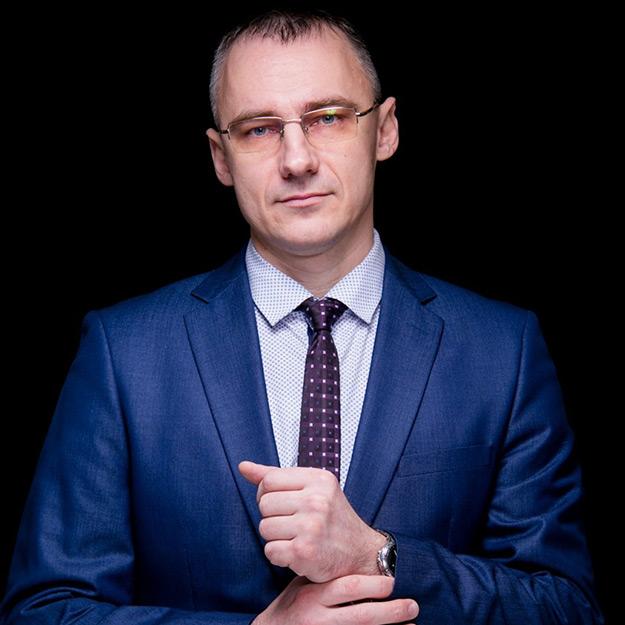 Воронов А._мини