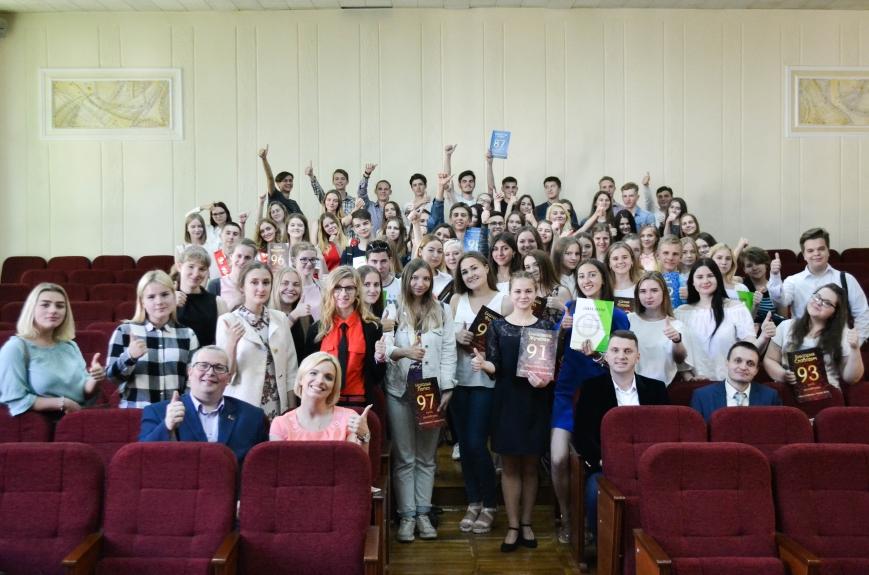 История ЦТ в Беларуси (от зарождения до лета 2020)