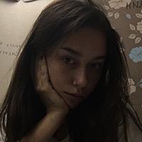 Анна Иванова ЦТ по обществоведению