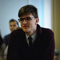 Иван Козырев ЦТ по математике