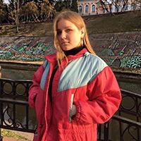 Карина Туровец ЦТ по истории Беларуси