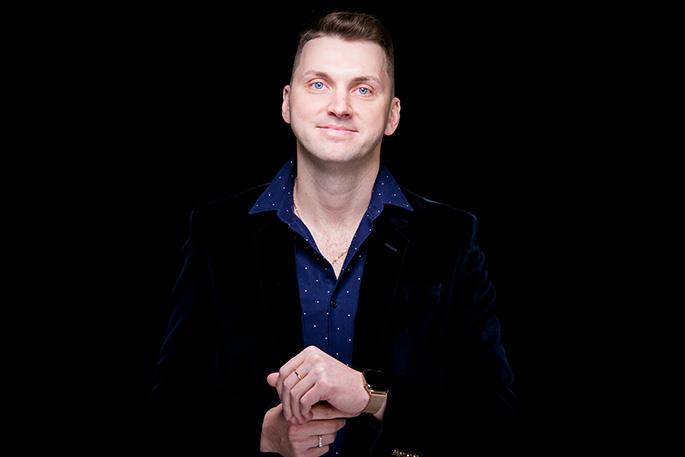 Лазуркин А.А. - репетитор по русскому языку в Витебске