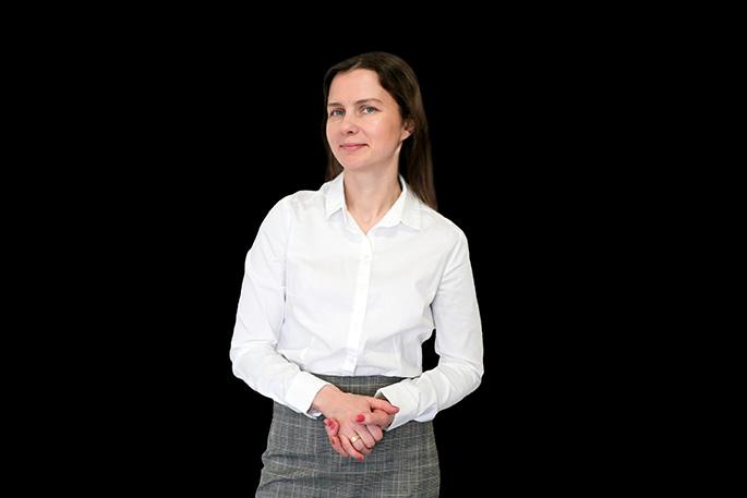 Лазуркина Н.А. - репетитор по русскому языку в Могилеве
