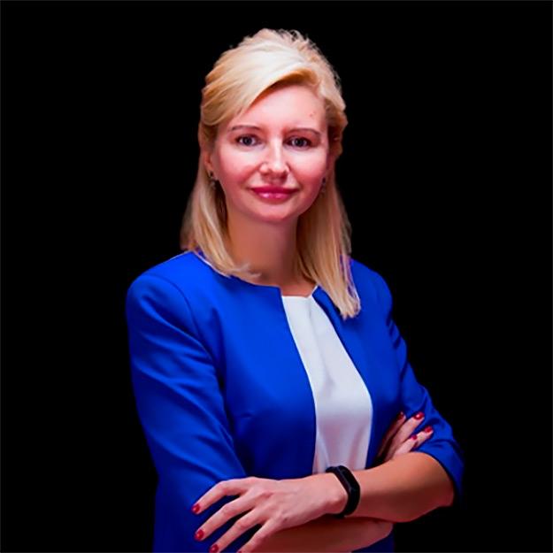shcheglova-natalya-vladimirovna-1