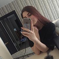 Виктория Демидова ЦТ по биологии